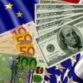 Oscilatiile monedei americane starnesc pofta investitorilor. Ce ne pregateste dolarul?
