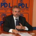 Ostaficiuc: Daca il intrebati dimineata pe Dugulescu in ce partid e nu va putea raspunde imediat