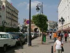 Ostaticii austrieci rapiti in Tunisia au fost eliberati