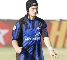 Otelul bate Steaua, Becali l-a demis pe Iordanescu