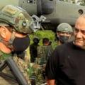 Otoniel, cel mai căutat traficant din Columbia, va fi extrădat în SUA. Cum a fost prins lordul drogurilor