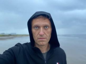 Otravirea lui Navalnii nu poate ramane nepedepsita, avertizeaza mai multi ministri de externe din UE