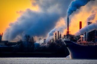 Otraviti cu gaze toxice. Doua persoane au murit si doua sunt in stare critica, in urma unei scurgeri de la o uzina de tratare a apei din Cehia