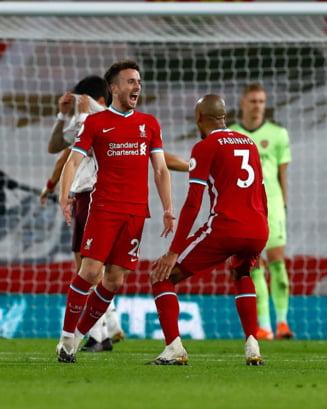 Ovidiu Hategan, din nou meci cu scandal in Champions League. Ce a facut centralul roman si ce rezultate au fost in sferturi