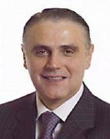Ovidiu Ioan Silaghi