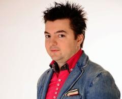 Ovidiu Joita: Serviciile de optimizare SEO reprezinta fundatia oricarei strategii de marketing