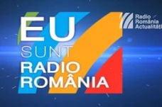 Ovidiu Miculescu si intreaga conducere a Radioului public, demisi. Georgica Severin a fost numit director interimar