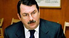 Ovidiu Musetescu, inmormantat cu onoruri militare
