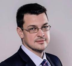 Ovidiu Raetchi isi separa campania de cea a lui Marian Munteanu: Eu stiu ca Zelea Codreanu a fost criminal!