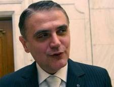 Ovidiu Silaghi il va inlocui pe Cristian Anghel in Biroul Politic Central al PNL