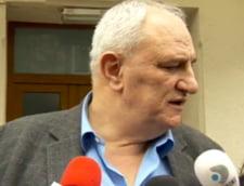 Ovidiu Tender: Arestarea Alinei Bica m-a bucurat (Video)