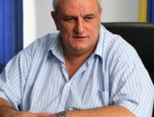 Ovidiu Tender, condamnat la 11 ani si 4 luni de inchisoare in dosarul RAFO