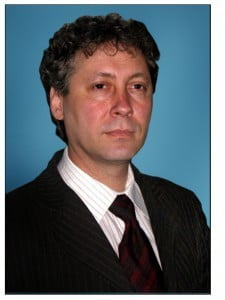 Ovidiu-Vinicius Tomescu