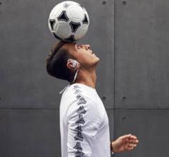 Ozil, replica dura pentru presedintele lui Bayern