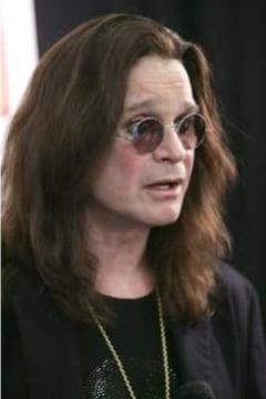 Ozzy Osbourne: Antidepresivele mi-au ucis viata sexuala