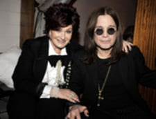 Ozzy Osbourne: The Beatles mi-au schimbat viata