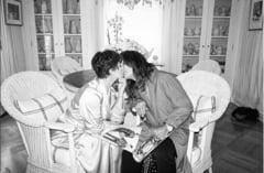 Ozzy Osbourne, iertat de sotie pentru infidelitate: Nu-mi imaginez viata fara el