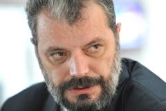 P. Eckstein Kovacs: Nu avem nevoie de import de extremisti, de zurbagii veniti din afara Interviu