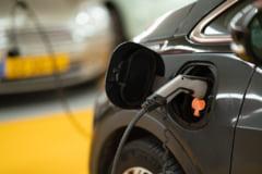 Până în 2030, piața auto europeană va fi dominată de autovehiculele verzi. Care este numărul real al mașinilor electrice de pe șoselele din România
