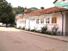 P.N.L. Nehoiu merge la Primarie cu Radu Bularca