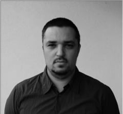 PARADIGME DIN POST-IZOLARE - Robert MARIN - Drepturi civile batute de vint