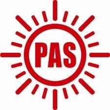 Partidul Alianta Socialista PAS