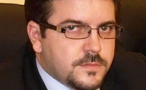 PC: Comisia Europeana foloseste date false despre somajul romanior din Spania
