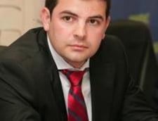 PC, despre candidatura lui Teo Trandafir: PD-L duce lipsa de resurse umane