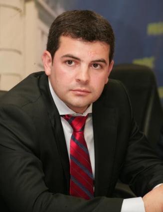 PC se va retrage din alianta Opozitiei daca principiile sale vor fi incalcate