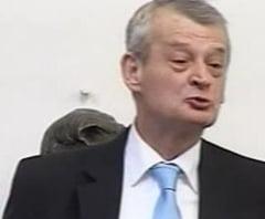 PD-L Bucuresti: Sorin Oprescu s-a comportat precum un autist