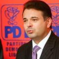 PD-L Diaspora voteaza cu Emil Boc