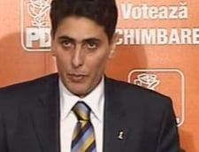PD-L acuza PNL ca face instructaj politic presedintilor sectiilor de votare (Video)
