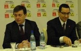 PD-L acuza USL ca vrea sa boicoteze referendumul din Capitala