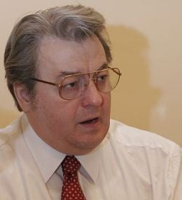PD-L ii cedeaza lui Vadim postul de vicepresedinte al Senatului