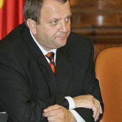 PD-L il propune tot pe Emil Boc la conducerea noului Guvern (Video)
