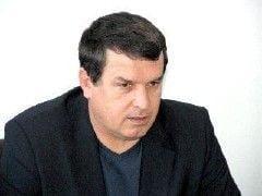 PD-L nu-l da afara pe Gutau, primarul condamnat pentru coruptie