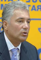 PD ii cere premierului restructurare urgenta