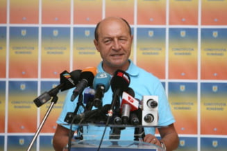 PDL: CCR sa decida soarta lui Basescu saptamana viitoare, fara datele MAI