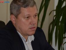 PDL: Nu au existat discutii politice pentru sustinerea unui alt candidat decat Predoiu