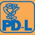 PDL, cea mai proasta strategie (Opinii)