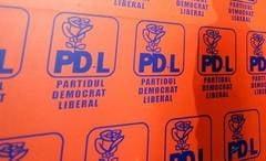 PDL, depasit in Bucuresti de Dan Diaconescu. Vezi cum sta in restul tarii - IMAS