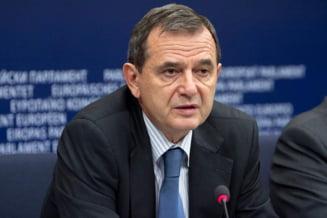 PDL, despre referendum: Modificarea formularelor proceselor-verbale, invitatie la frauda