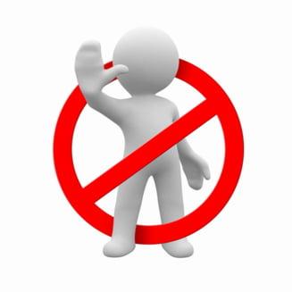 PDL, despre scandalul pe minimis: Ministerul sa nu ingradeasca accesul la finantare!