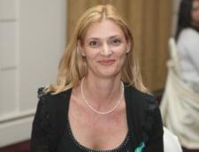 """PDL Bucuresti ii cere Ramonei Manescu sa termine metroul din Drumul Taberei """"macar pe relatii"""""""