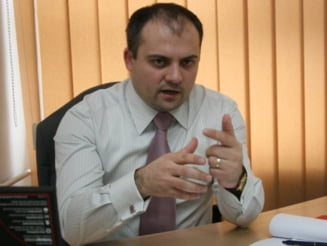 PDL Bucuresti spune nu autostrazii lui Oprescu: Un SF nerealizabil