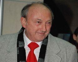 PDL a cedat: CNAS va fi coordonata de minister - Ritli Ladislau, propus de UDMR la Sanatate