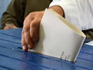 PDL a contestat la Curte Legea referendumului si Legea CCR