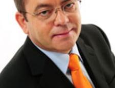PDL a mai pierdut un senator care trece la PSD