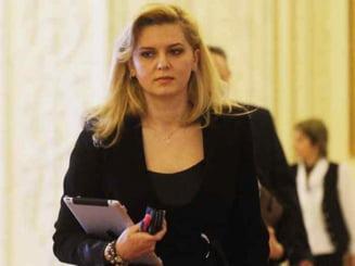 PDL acuza PNL, in cazul Ciorbea la ASF: Antonescu adora sa stea in pat cu dusmanul