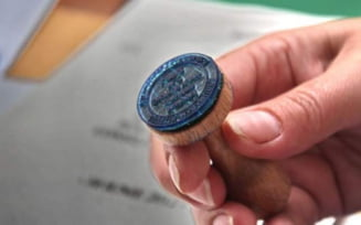 PDL anunta ca va boicota referendumul privind Constitutia - Vezi motivul